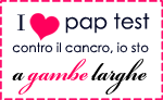 i love pap test